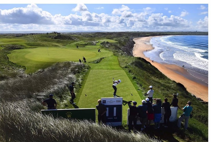 http://www.atlanticgolfconstruction.com/news/Detail/-a-stunning-ballybunion-played-host-to-the-jacques-leglise-trophy