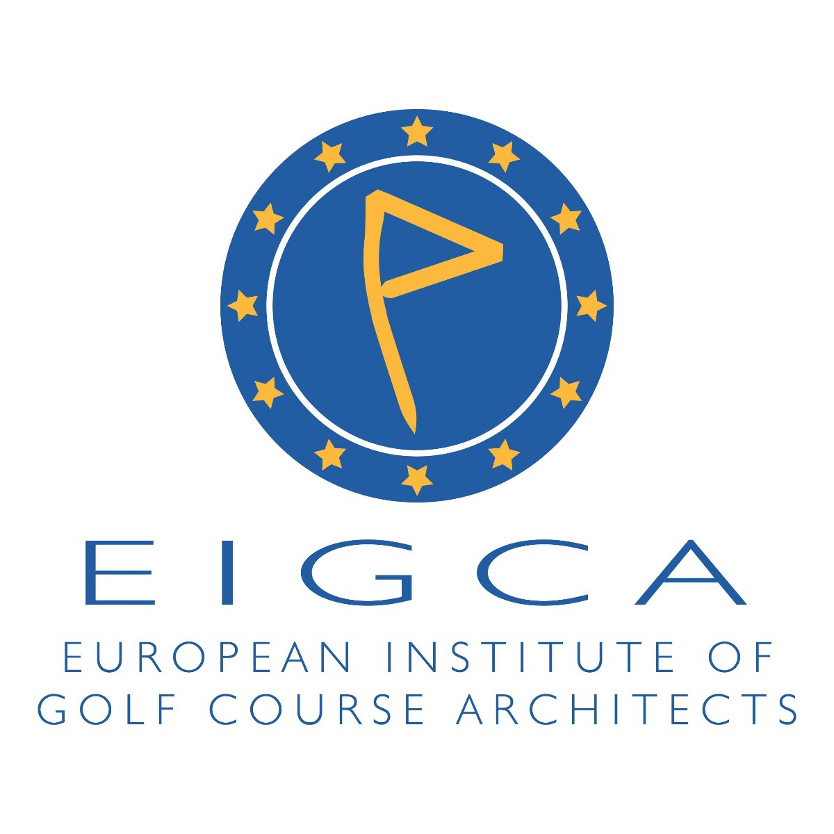 http://www.atlanticgolfconstruction.com/news/Detail/eigca-announces-three-new-partners