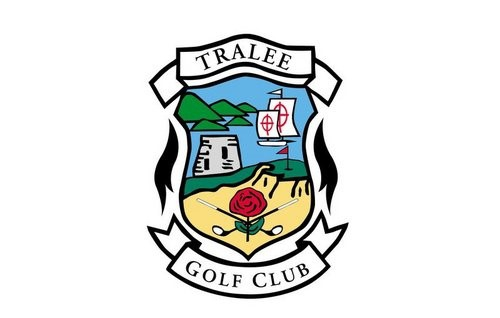 http://www.atlanticgolfconstruction.com/news/Detail/tralee-golf-club-new-6-hole-short-course-and-driving-range